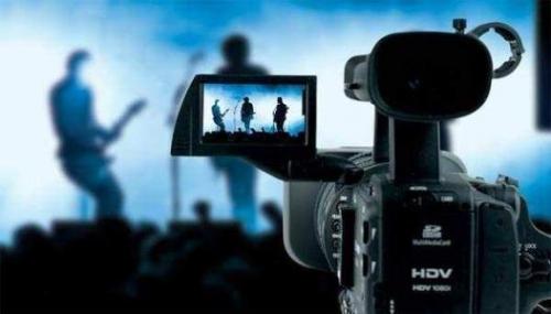 视频营销的五大优势: