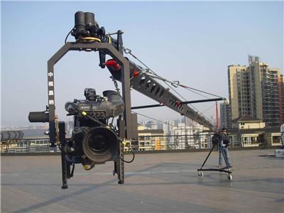 《拍摄企业宣传片的重要性》