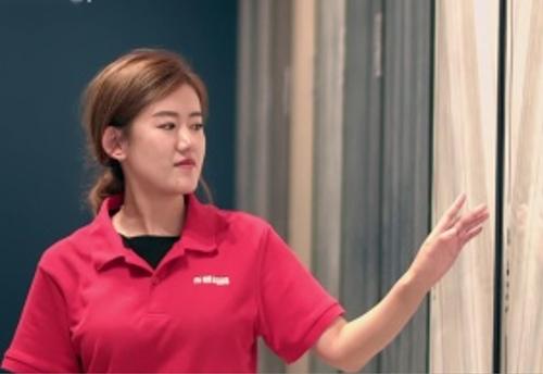 《东鹏陶瓷众吉》宣传片